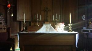 church-altar-opt