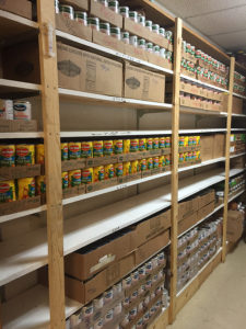 pantry-outreach-opt