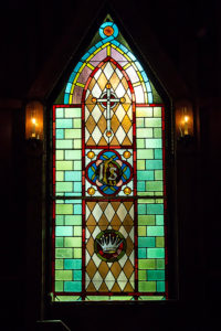 stainedglassof-historicchurch-opt